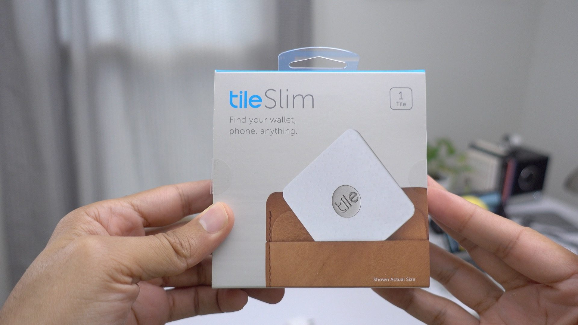 Quick Look: Tile Slim - a thinner version of the handy ...