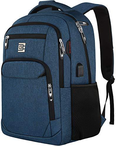Raydem Travel Laptop Backpack Alternative