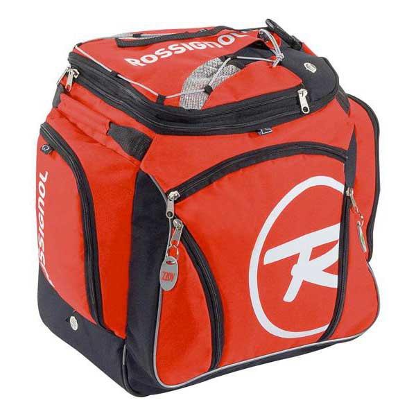 Rossignol Hero Heated Bag køb og tilbud, Snowinn Gear tasker