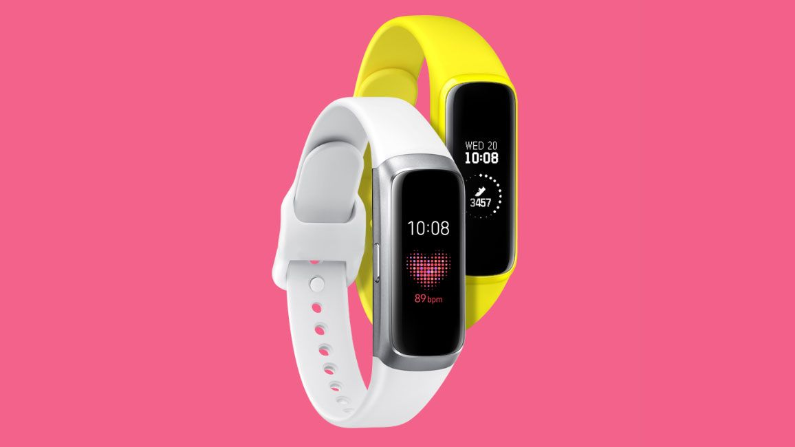 Samsung Galaxy Fit release date, price, news and features ...