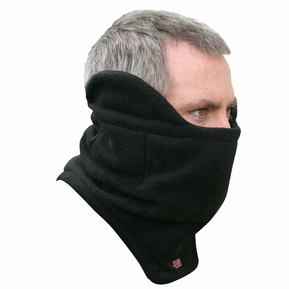 (Sponsored)eBay - Heat Factory Neck Gaiter with Hand Heat ...