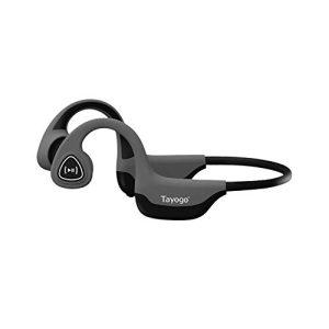 Tayogo Bone Conduction Headphones 7