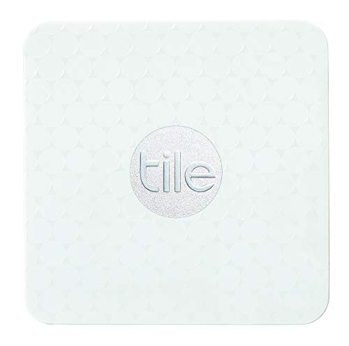 Tile Slim and Tile Pocket for Tile Slim