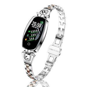 Fitness Tracker Bracelet 157