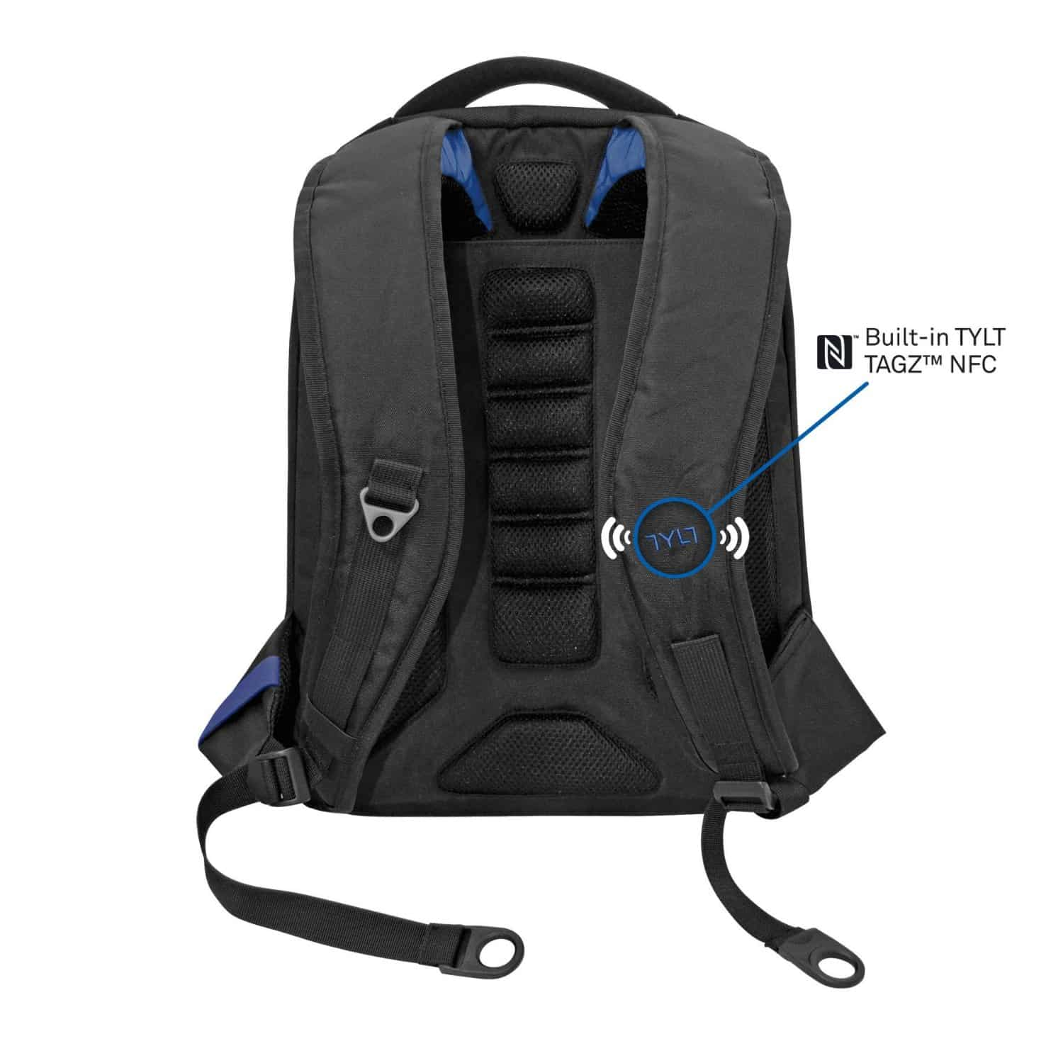 Tylt Energi Backpack + Battery Reviews, Coupons, and Deals