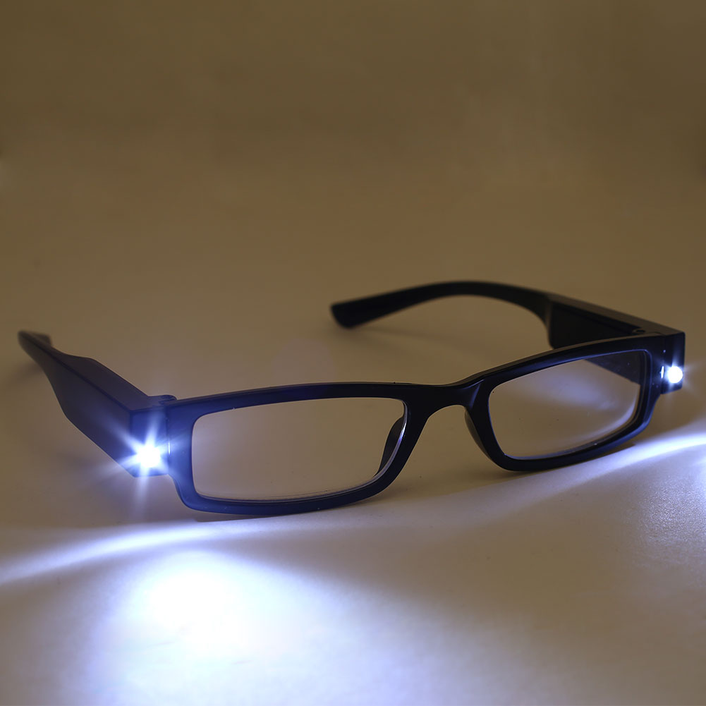 Unisex Rimmed Reading Glasses Eyeglasses Spectacal With ...