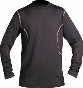 Venture - Apparel - Men'S Top Batttery Operated Heated ...