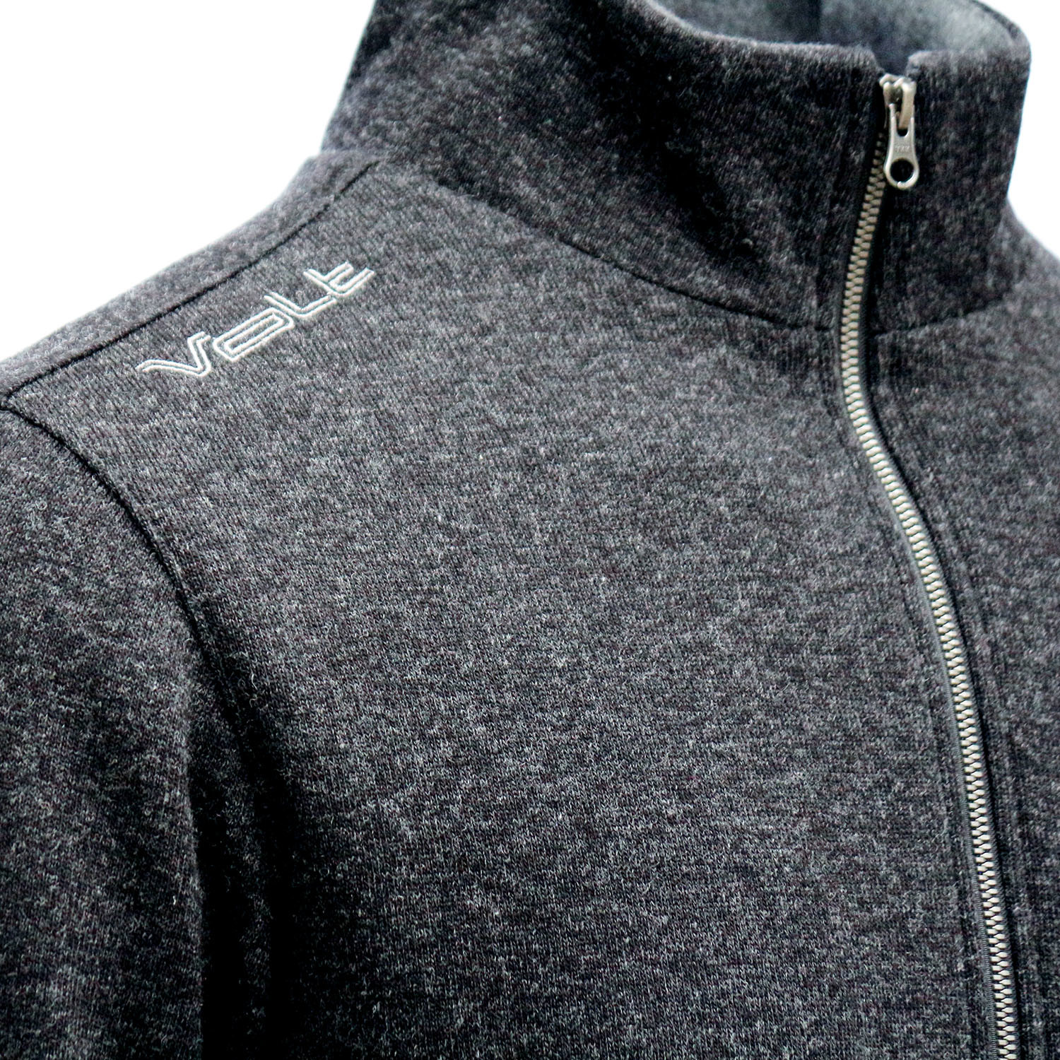 Victory Heated Sweater (M) - Volt - Touch of Modern