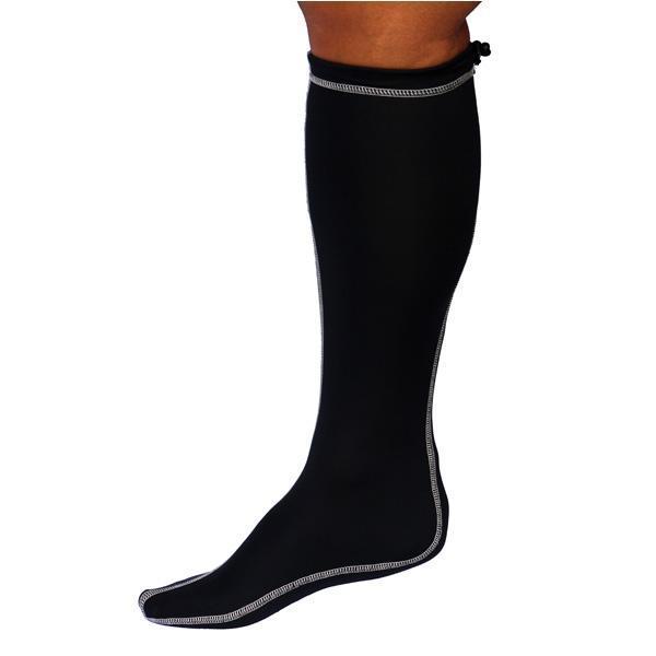 VOLT 3v Heated Socks - Volt Heat