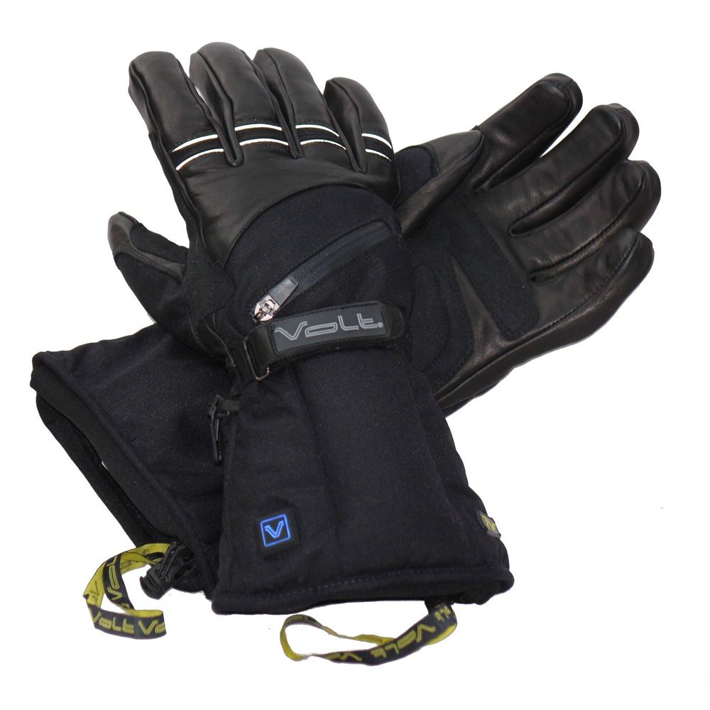 Volt Heat 7V Avalanche X Heated Gloves - My Cooling Store