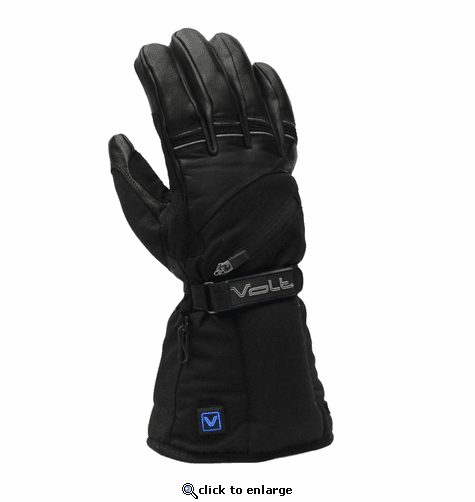 Volt Heat 7V Avalanche X Heated Gloves - The Warming Store