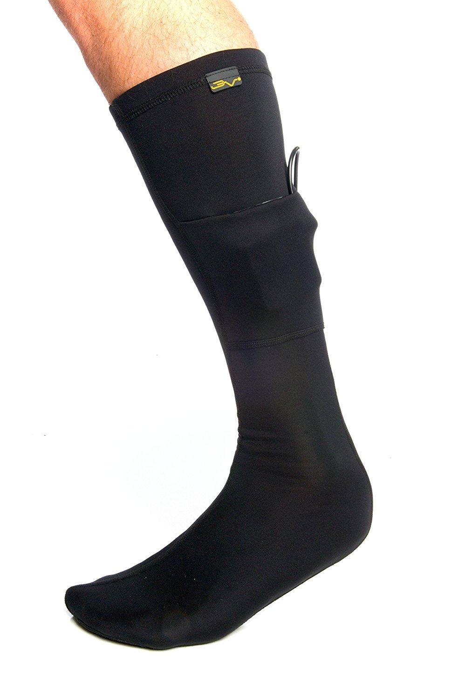 Volt Heated Socks - Electric Socks