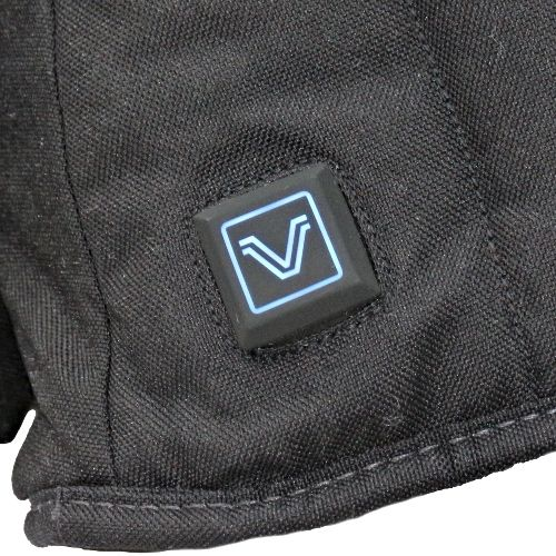 Volt Resistance | AVALANCHE X 7V Heated Gloves | ORCCGear.com