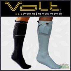 Volt Resistance | VOLT 3V Heated Socks | ORCCGear.com