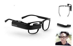Vufine VUF-110 Wearable Display   eBay