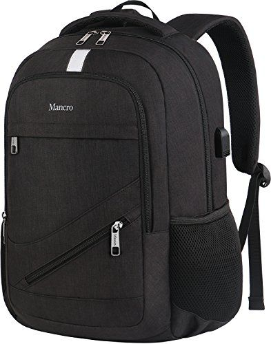 which backpacks are best for college 2020