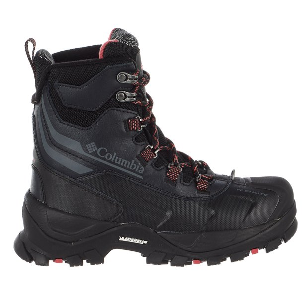 Women's Columbia Bugaboot Plus IV Omni-Heat Winter Boot