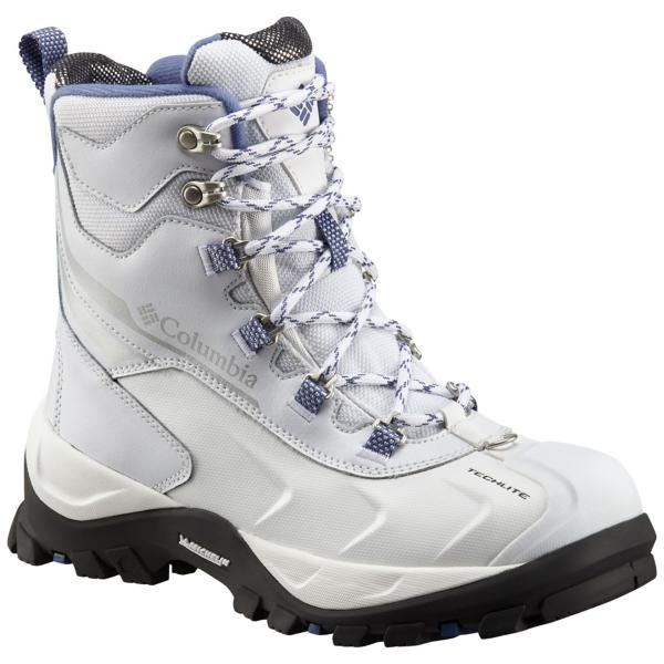 Women's Columbia BugaBoot Plus IV Omni-Heat Winter Boots