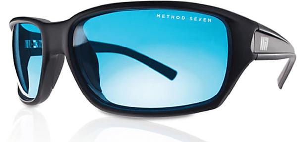 Method Seven Glasses Review