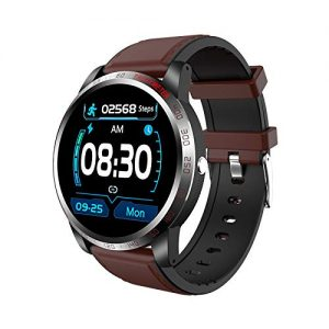 NiceFuse Smart Watch