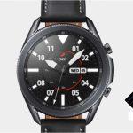 ?Samsung Galaxy Watch 3 gets Amazon Black Friday love 30