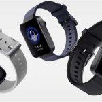 Redmi Watch incoming as budget smartwatch market buzzes 25