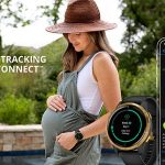 Garmin Adds Pregnancy Tracking Alongside Health and Wellness for Moms-To-Be 31