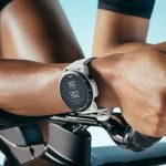 Wahoo Enters Wearables Market with the Launch of Elemnt Rival Multi-Sport GPS Smartwatch 19