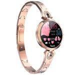 AK15 Women's Smart Bracelet 111