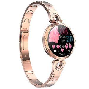 AK15 Women's Smart Bracelet 155