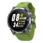 APEX Pro Multisport Watch 59