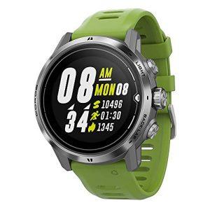 APEX Pro Multisport Watch 4