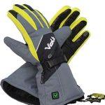 Volt Impulse X Heated Gloves 3