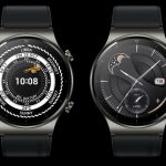 Huawei Watch GT2 Pro adds moon tracking with Moonphase Collection 20