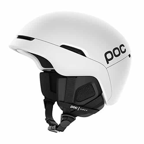 POC Obex Spin Communication Helmet 7