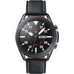 Samsung Galaxy Watch 3 19