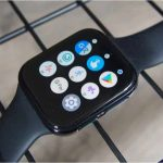 Oppo Watch gets that all important Wear OS Fall update 54