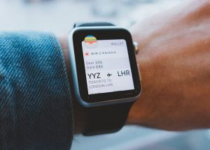 Big Data and Health Wearables: Benefits and Challenges 3