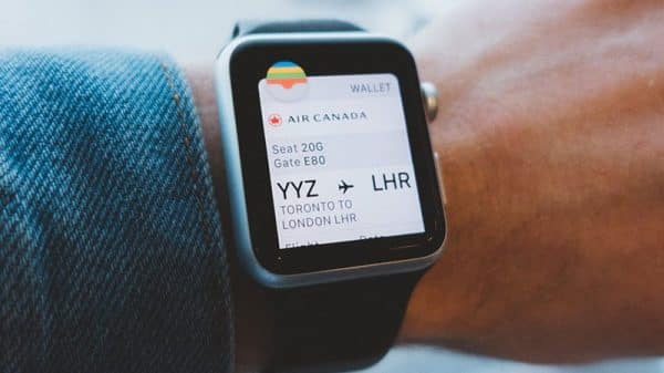 Big Data and Health Wearables: Benefits and Challenges 8