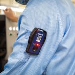 BlueCats Launches Fully Configurable Wearable Contact Tracing Solution 44