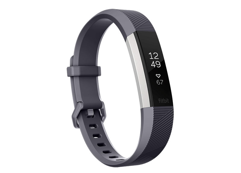 Heart Rate Variability Fluctuates by Age, Gender, Activity and Time of Day, Fitbit Study Reveals 36