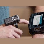 Mobility Solutions and Wearables – New Trends in Warehouse Operations 48