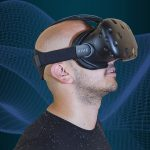 How Virtual Reality Can Help Rehabilitate COVID-19 Patients 46