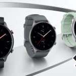 Best wearables of CES 2021: Our top picks from the show 18