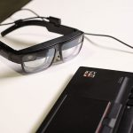 Lenovo Launches ThinkReality A3 – Advanced and Versatile Smart Glasses at the CES 2021 29