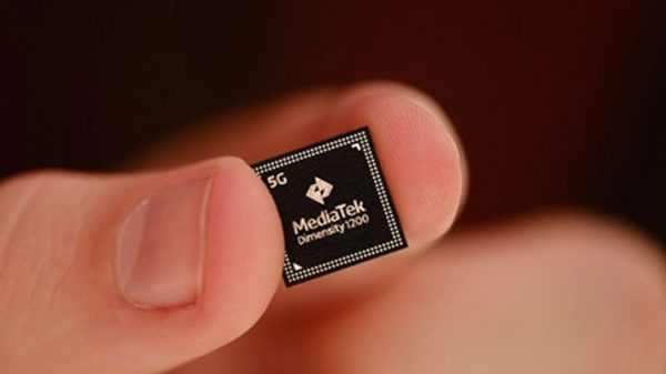 MediaTek Launches New Dimensity 5G Smartphone Chipsets with Unrivaled AI and Multimedia 61