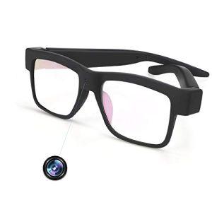 Towero Camera Glasses 6