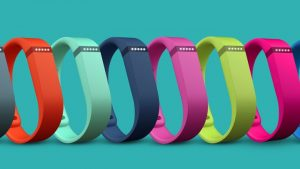 The tech that changed Fitbit – and its next big feature revealed 3