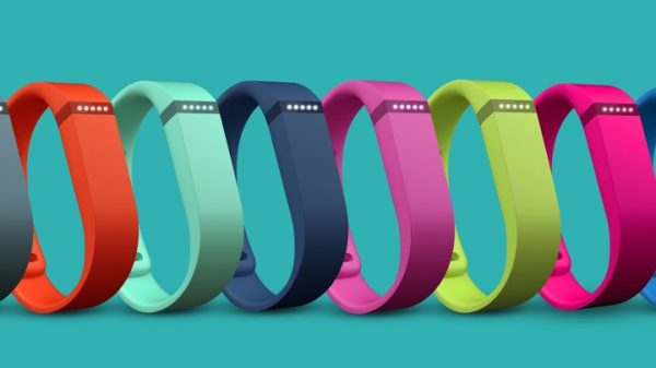 The tech that changed Fitbit – and its next big feature revealed 62