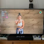 Living with Apple Fitness+: we get sweaty with the new fitness service 21